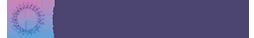 Concinnity Logo in Color
