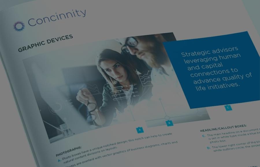 321 Creative Portfolio Homepage Slider