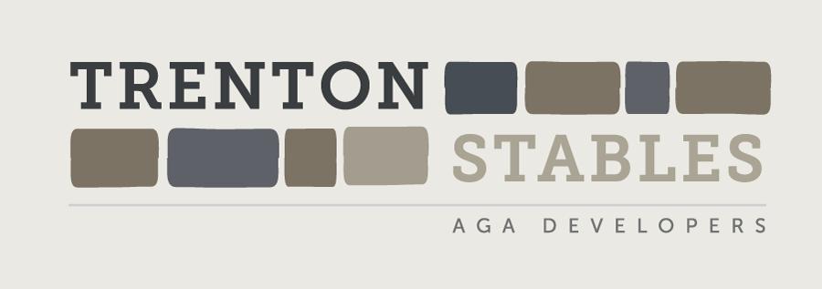 Trenton Stables Luxury Apartment Buildings in FIshtown