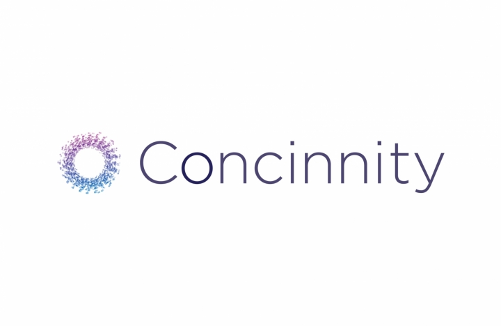 Concinnity