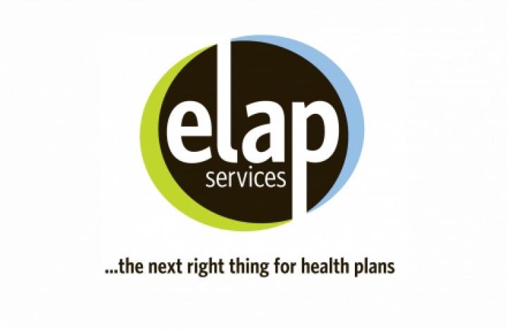 ELAP Services Branding